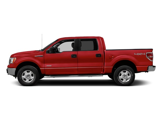 2014 ford f 150 platinum in lancaster oh ford f 150 matt taylor kia. Black Bedroom Furniture Sets. Home Design Ideas