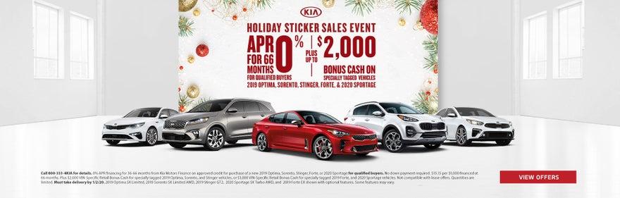 Car Dealerships In Lancaster Ohio >> Matt Taylor Kia In Lancaster Oh Kia Dealership Near Columbus